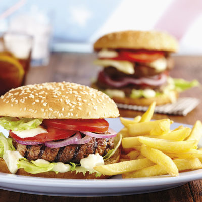 039_american_hamburger_15329rmp-rm
