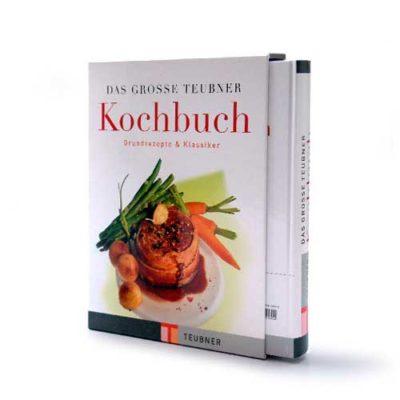 0403_das-grosse-teubner-kochbuch