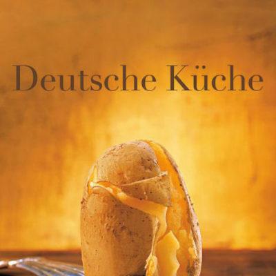 0409_deutsche-kueche-das-teubner-buch