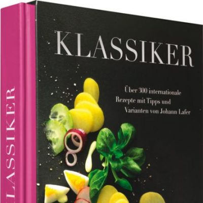 0416_teubner-klassiker