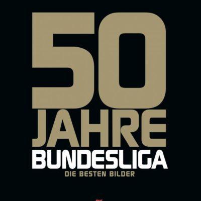 50-jahre-buli
