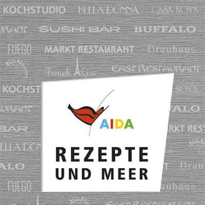 aida_kb005_rmp-rm