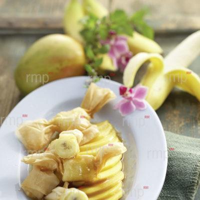 51_Karibik_BananenBonbon_029