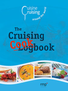 cruising_cookbooks_01