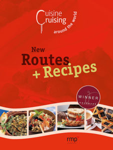 cruising_cookbooks_02
