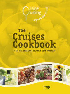 cruising_cookbooks_03