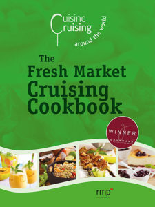 cruising_cookbooks_04