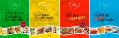 cruising_cookbooks_kl
