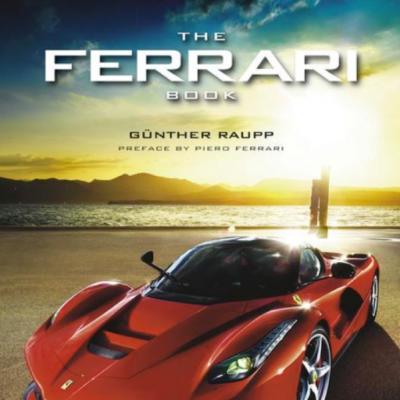 ferrari-book