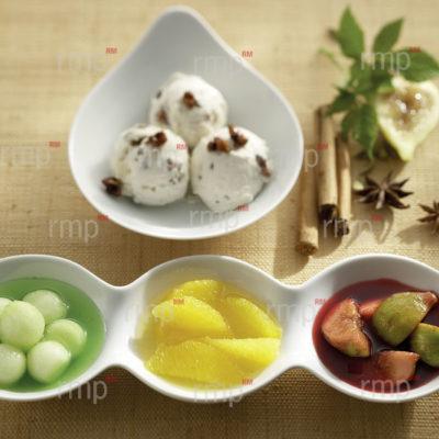 Orient_Früchte_im_Gewürzsud