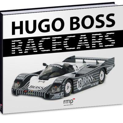 hb-racecars_dummy
