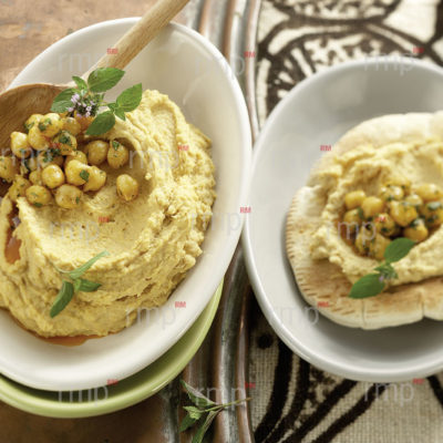 humus-rmp-rm-de