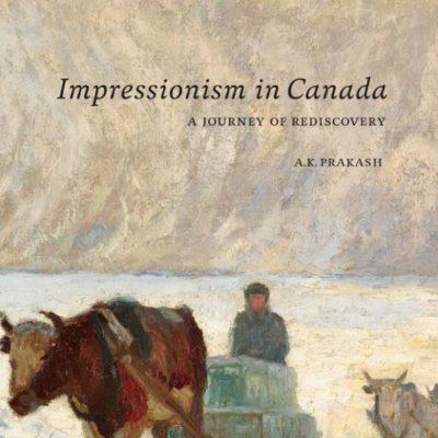 impressionism-in-canada