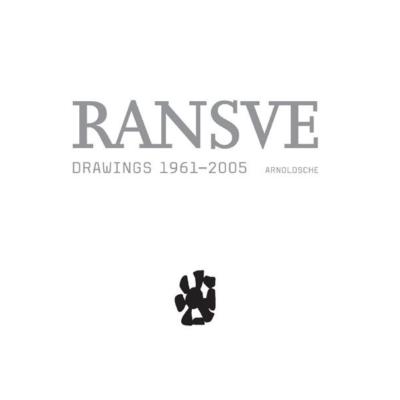 ransve-1961-2005