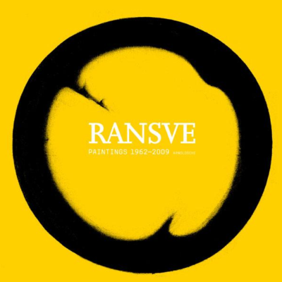 ransve-1962-2009