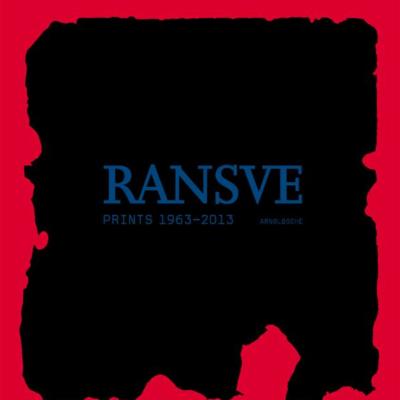 ransve-1963-2013