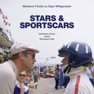 starssportscars