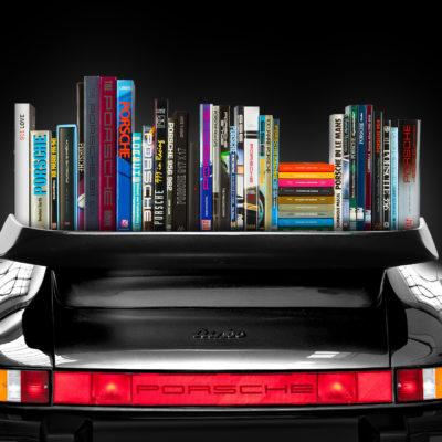 the-porsche-book-of-porsche-books_rmp-rm