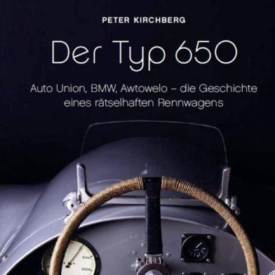 typ650
