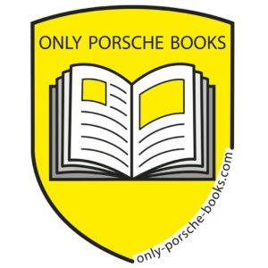 only-porsche-books5_Kontur