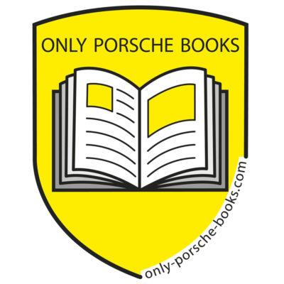 only-porsche-books5_Kontur