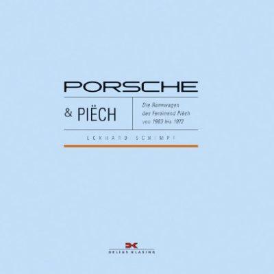 porsche-piech